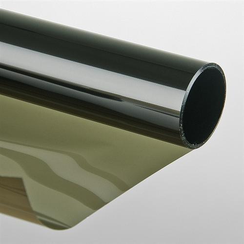 Pellicole per vetri antisolari e di sicurezza lodi glass - Vetri antiriflesso per finestre ...