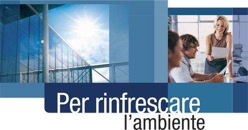 Pellicole per vetri antisolari e di sicurezza lodi glass film risparmio energetico per la - Pellicole per vetri casa ...